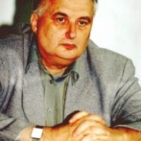 """Între admiraţii şi orgolii, de Eugen Uricaru. O recenzie a cărţii """"Nicolae Iorga – Nicolae Titulescu. Interferenţe"""""""